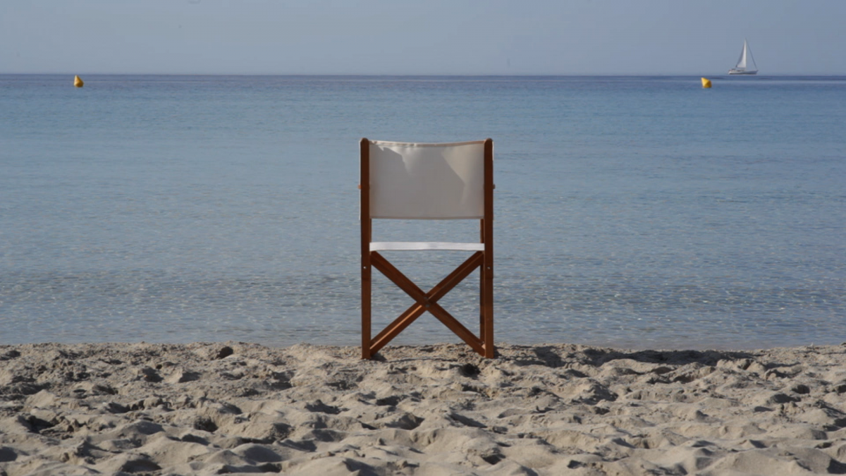 silla es festival cadira