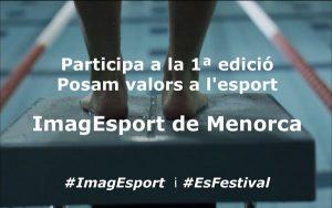 ImagEsport_xarxes