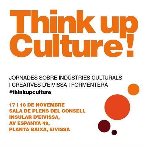 Jornades sobre industria cultural