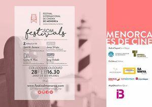 Som Festivals FICME