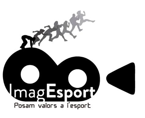 imagEsport 2017